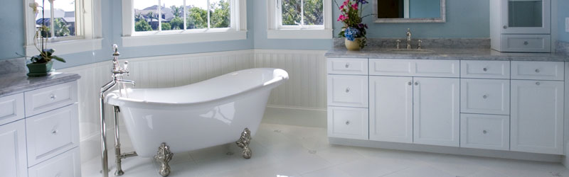 Bathroom Fitters Plymouth Bathroom Design Plymouth Bathroom Fitters Saltash