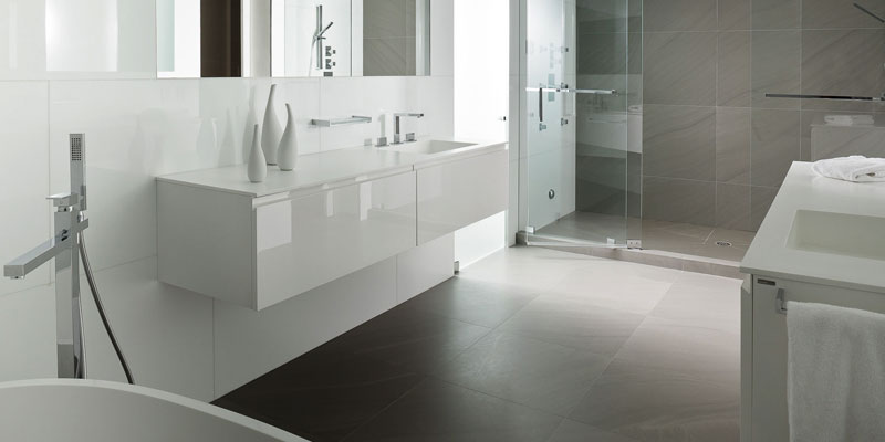 Bathroom Designers And Fitters Bathroom Design Service